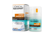 L'Oreal Men Expert Hydra Energetic Intensive Hydrating Gel (50ml/1.7oz)