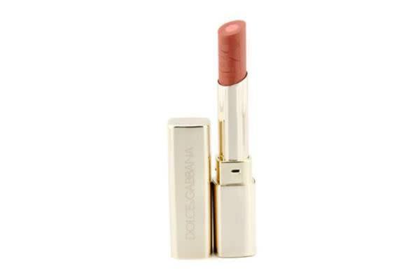 Dolce & Gabbana Passion Duo Gloss Fusion Lipstick - # 10 Darling (3g/0.1oz)