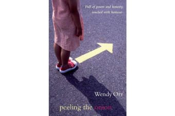 Peeling the Onion - A Gripping Story, Told with Honesty and Biting Humour