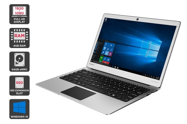 Kogan Atlas UltraSlim X300 Notebook
