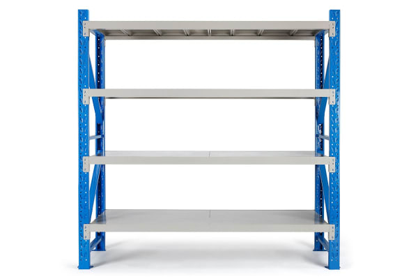 metal storage shelves. certa steel storage shelves metal c