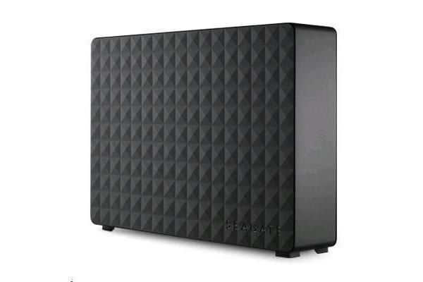 Seagate 3TB Expansion Desktop