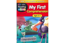 My First Comprehension