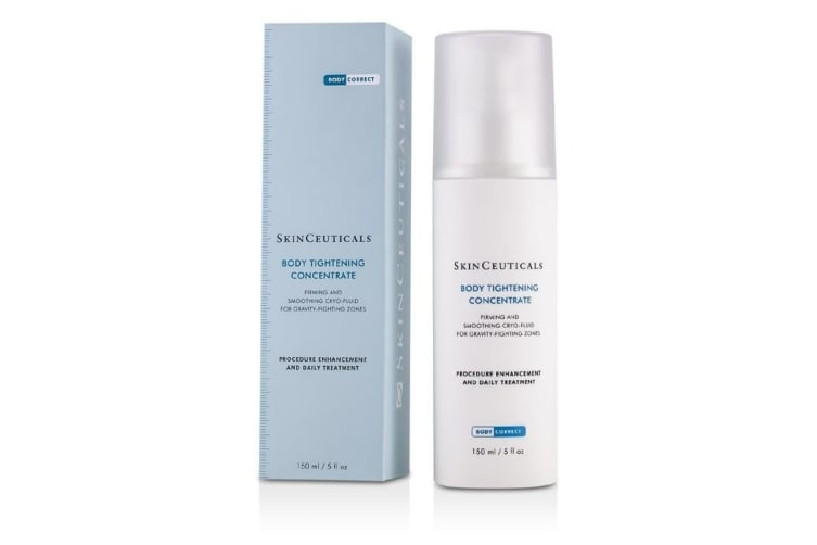 Skin Ceuticals Body Tightening Concentrate 150ml