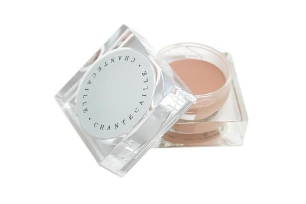 Chantecaille Total Concealer - Nude (3.5g/0.12oz)