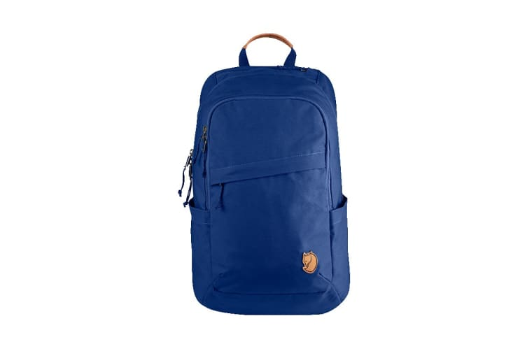 Fjallraven Raven 20 (Deep Blue)