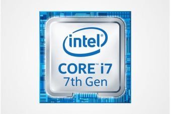 Intel Core i7-7700K 4.2Ghz No Fan Unlocked  s1151 Kabylake  7th Generation Boxed 3 Years Warranty