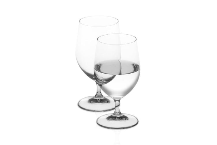 Riedel Ouverture Water Glass 2pc