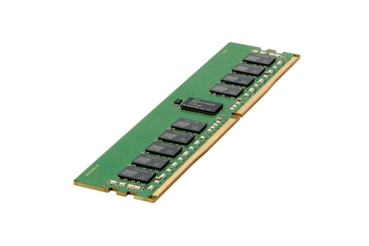 Hewlett Packard Enterprise P00920-B21 memory module 16 GB DDR4 2933 MHz