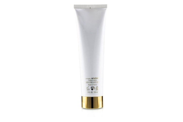 Sisleya L'Integral Anti-Age Concentrated Firming Body Cream 150ml