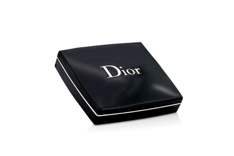Christian Dior Diorshow Mono Professional Spectacular Effects & Long Wear Eyeshadow - # 658 Cosmopolite 2g/0.07oz
