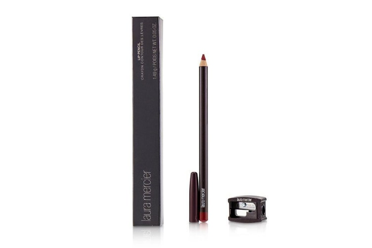 Laura Mercier Lip Pencil - Grenadine 1.49g