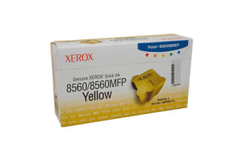 FX Phaser 108R00905 Yellow Ink