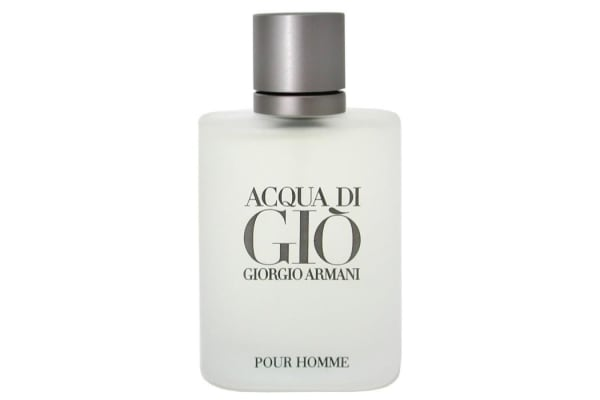Giorgio Armani Acqua Di Gio Eau De Toilette Spray (30ml/1oz)