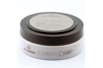 Grit Matt Styling Paste 100gr