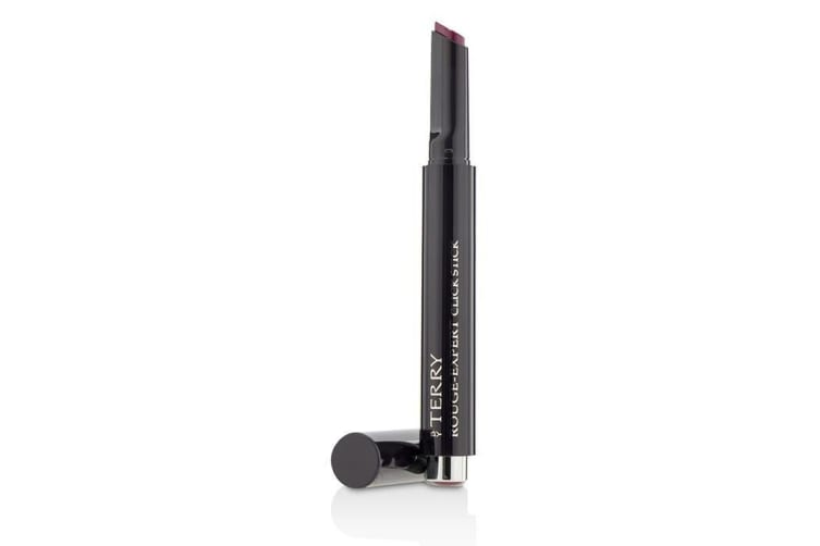 By Terry Rouge Expert Click Stick Hybrid Lipstick - # 22 Play Plum 1.5g