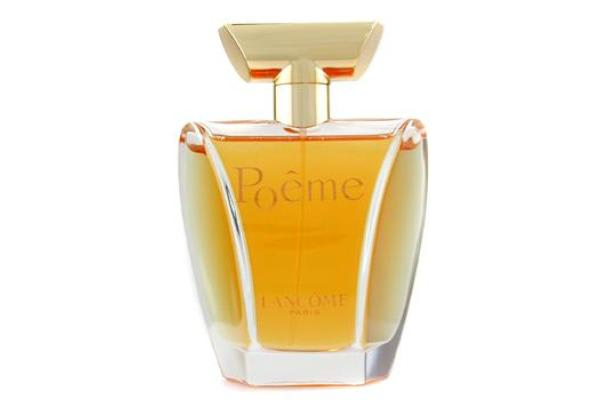 Lancome Poeme Eau De Parfum Spray (100ml/3.4oz)