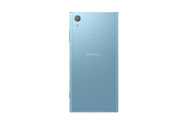 Sony Xperia XA1 Plus Dual-SIM (32GB, Blue)