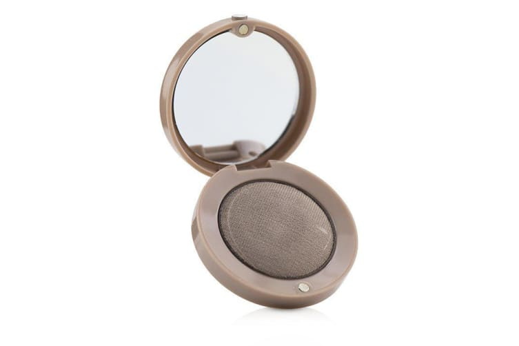 Bourjois Little Round Pot Eyeshadow -  # 04 Emauvante 1.7g/0.05oz