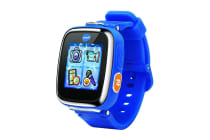 VTech Kidizoom Smartwatch DX (Blue)