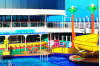 NEW ZEALAND: 11 Day New Zealand Cruise Package Including Flights for Two (Departing SYD/BNE/MEL)