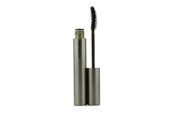 Shu Uemura Stretch Xtreme Precise Finish Waterproof Mascara - # Black (5.3g/0.186oz)