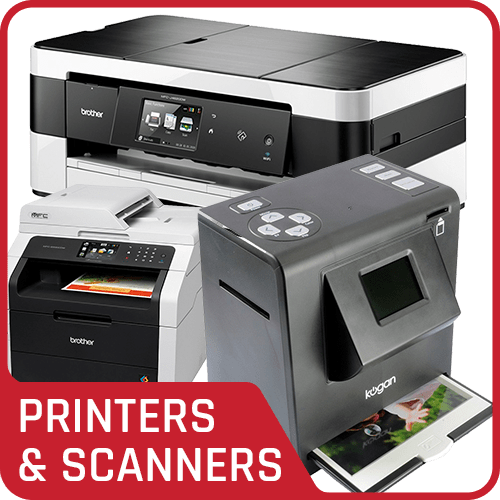 TA-Printers-Department-Tile