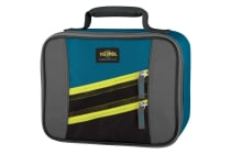 Thermos Highland Lunch Kit (Teal)