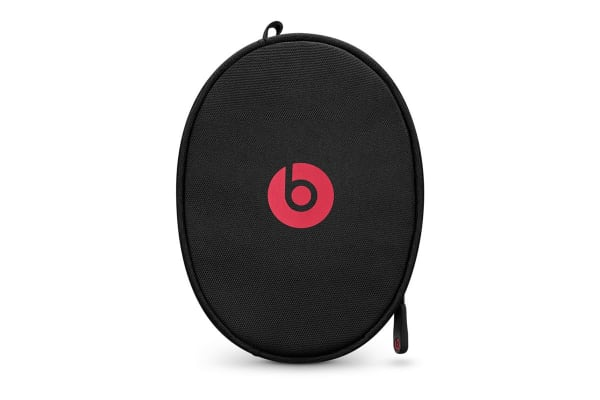 Beats Solo3 Wireless Headphones (Gloss Black)