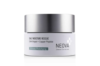 Neova Primary PhotoAging - Daily Moisture Rescue 50ml/1.7oz