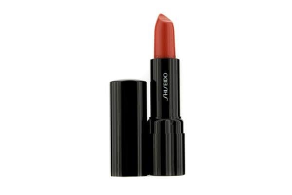 Shiseido Perfect Rouge - OR544 Tiger (4g/0.14oz)
