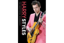Harry Styles Unofficial Biography