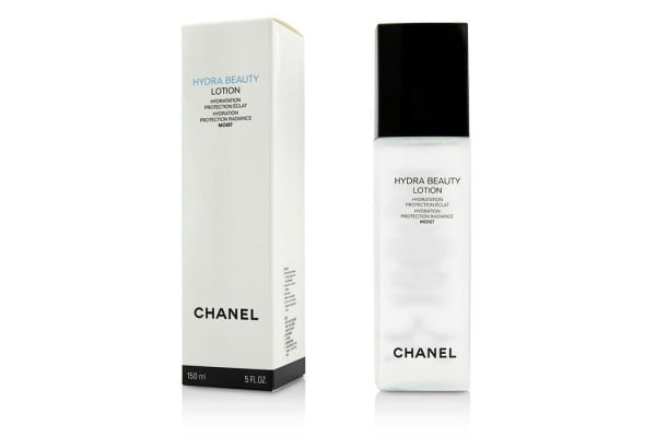 Chanel Hydra Beauty Lotion - Moist (150ml/5oz)