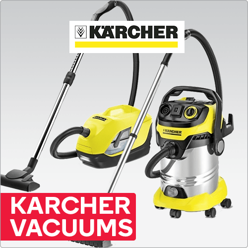 KAU-Karcher-Vacuums-Category-Tile