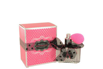Victoria's Secret Sexy Little Things Heartbreaker Eau De Parfum With Atomizer 50ml/1.7oz