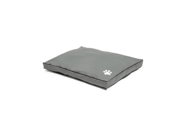 Pet Bed Mattress XXL - LIGHT GREY