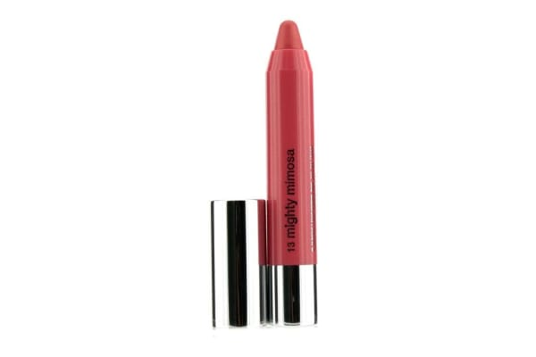 Clinique Chubby Stick - No. 13 Mighty Mimosa (3g/0.10oz)