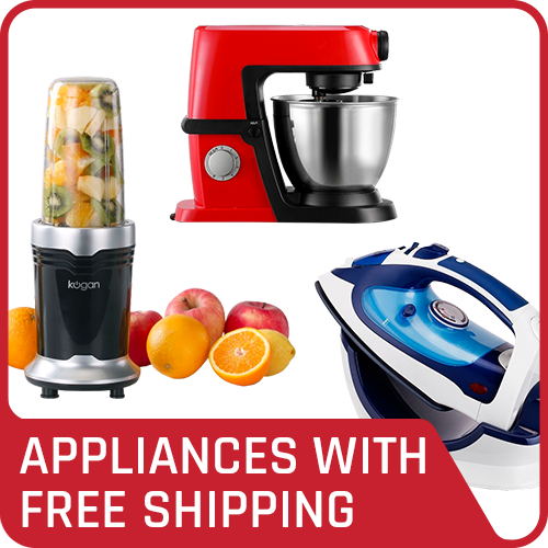 TA-Free-Shipping-Appliances-department-tile