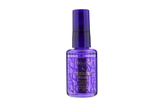 Kerastase Styling Touche Finale Supershine Polishing Serum (30ml/1oz)