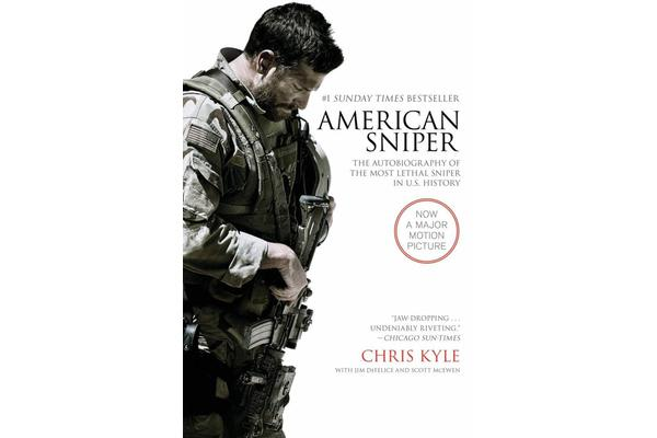 the comparison of the sniper and Compare & contrast the sniper by liam o'flaherty liam o'flaherty this study guide consists of approximately 27 pages of chapter summaries, quotes, character analysis, themes, and more - everything you need to sharpen your knowledge of the sniper.