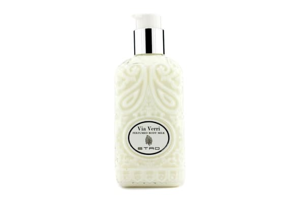 Etro Via Verri Perfumed Body Milk (250ml/8.25oz)