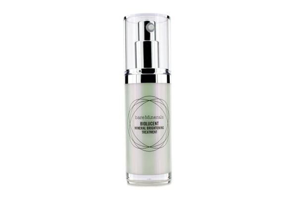 Bare Escentuals BareMinerals Biolucent Mineral Brightening Treatment (30ml/1oz)