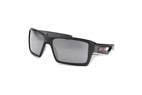 Oakley Men's TLD (OAK9136-15-64-16-129)