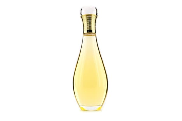 Christian Dior J'Adore Dry Silky Body Oil (150ml/5oz)
