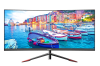 "Kogan 30"" Curved 21:9 Ultrawide 75Hz FreeSync Gaming Monitor (2560 x 1080)"