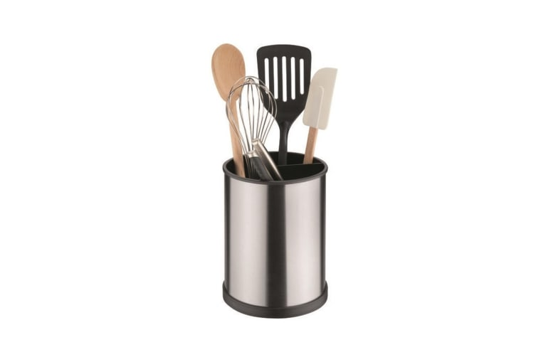 Avanti Rotating Utensil Holder