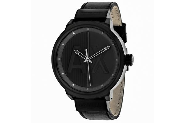 Armani Exchange Men's ATLC (AX1366)