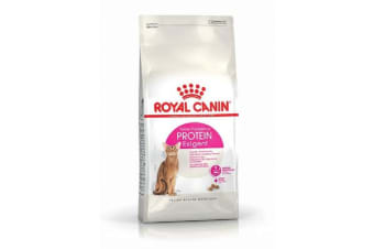 Royal Canin Adult Protein Exigent 2kg