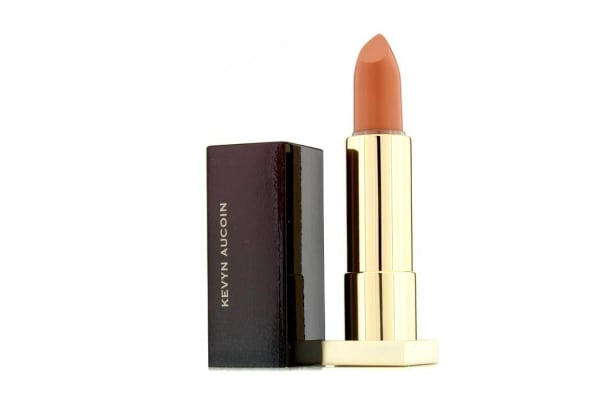 Kevyn Aucoin The Expert Lip Color - # Saylair (3.5g/0.12oz)