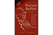 The Essays of Warren Buffett, 4th Edition - Lessons for Investors and Managers